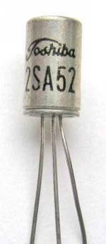 2SA52