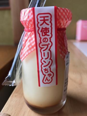 金沢の夏の風物詩 氷柱 と 8番ラーメン