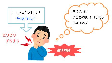 taijouhoushin.png