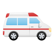 157-workcar-OTHER.png