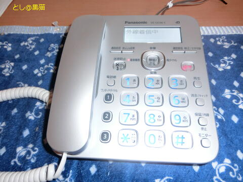 CIMG4575.JPG