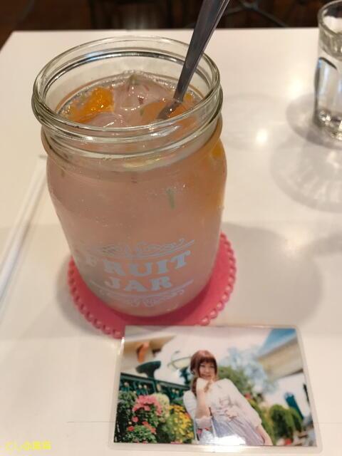 ぴなふぉあ 1号店 まどマギ 杏子 by ういちゃん