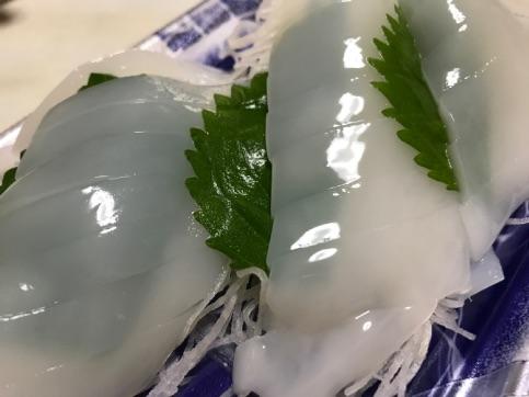 大友楼 金沢のしらべ + 富山白えび じゃがビー
