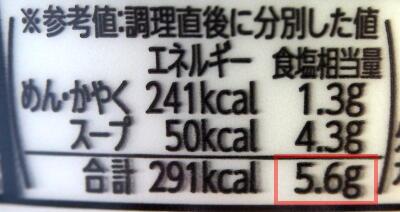 バリカタ麺 豚骨のすずネコ パッケージ